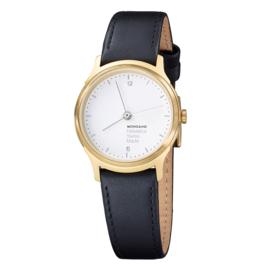 Mondaine Helvetica Light Dames Horloge 26 mm