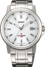 Orient Light-Power Herenhorloge 41 mm