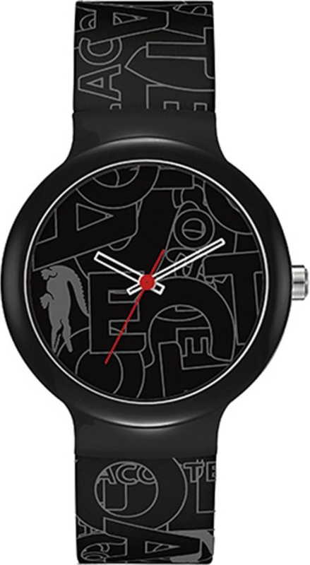Lacoste Goa Horloge 40 mm