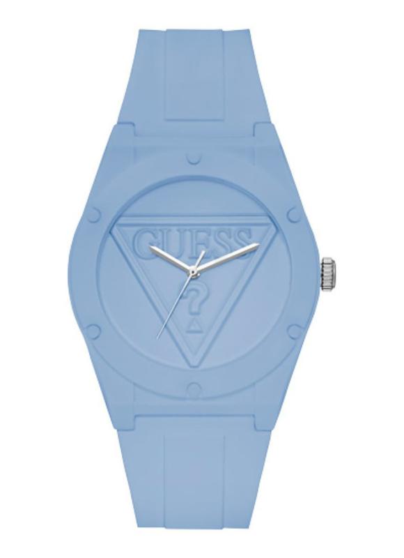 Guess Retro Pop horloge 42 mm