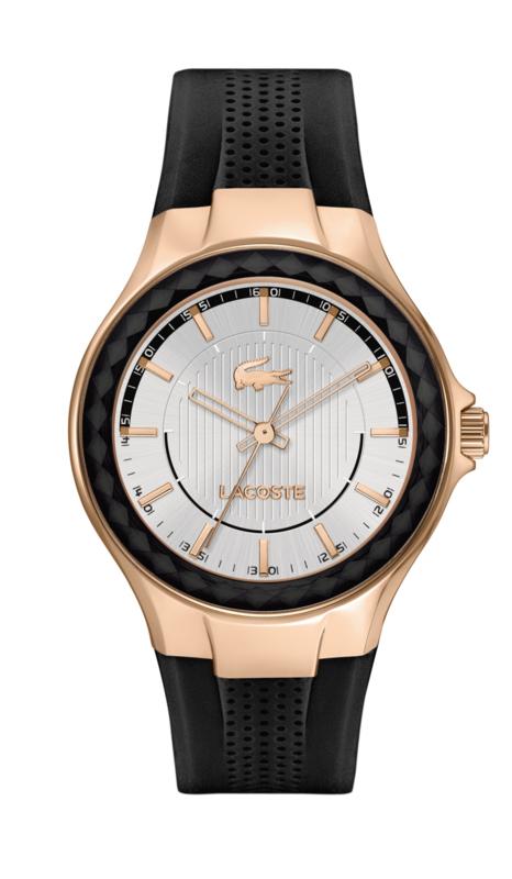 Lacoste  Acapulco Dames Horloge 38 mm