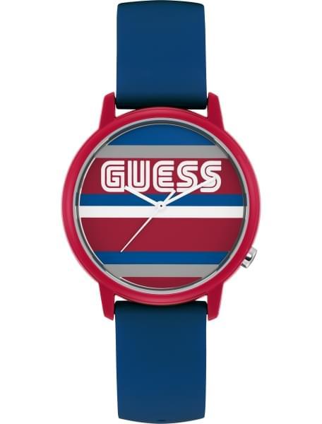 Guess Original horloge 38 mm