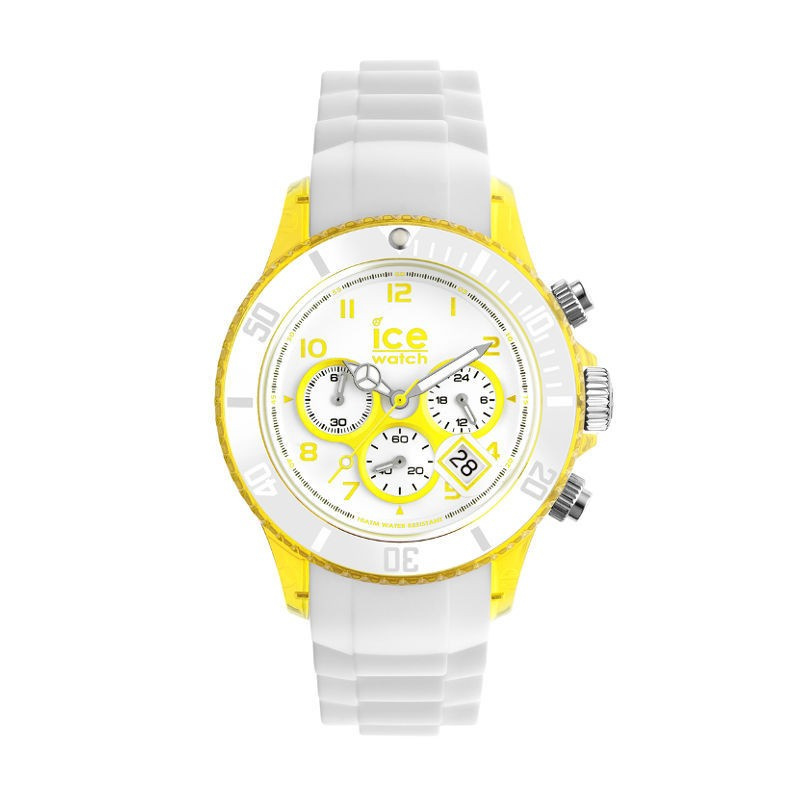 Ice Watch Chrono party 43 mm