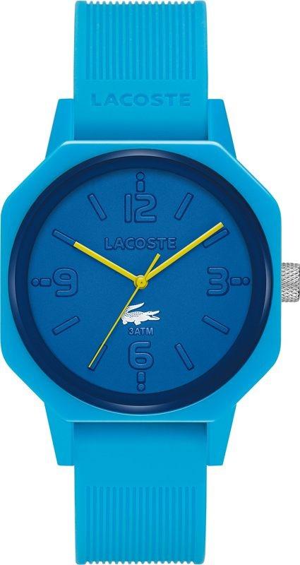 Lacoste 80th Anniversary horloge 42 mm