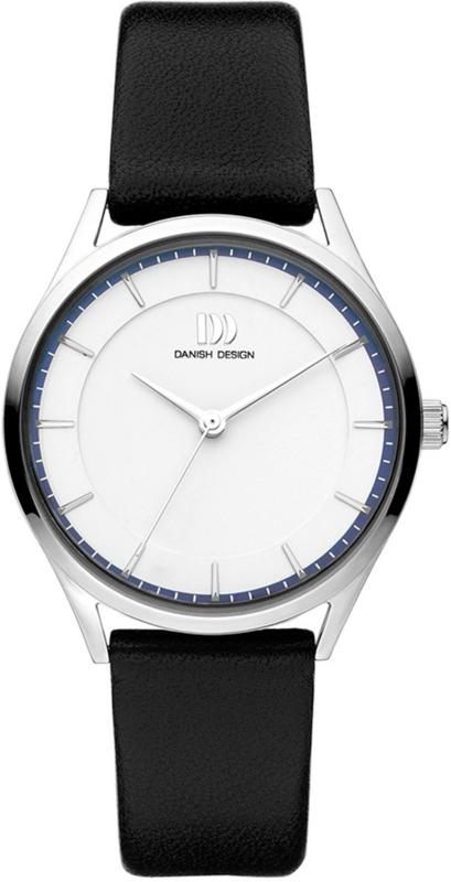 Danish Design Horloges Met Korting Op Horlogeoutletnl