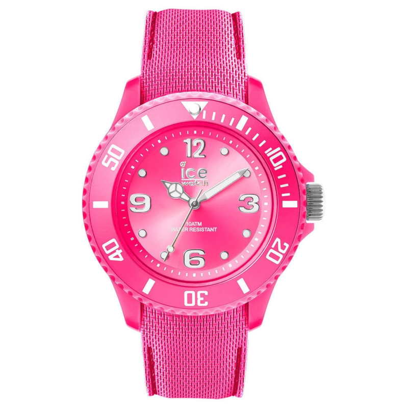 Ice Watch Sixty-Nine Horloge 40 mm Pink