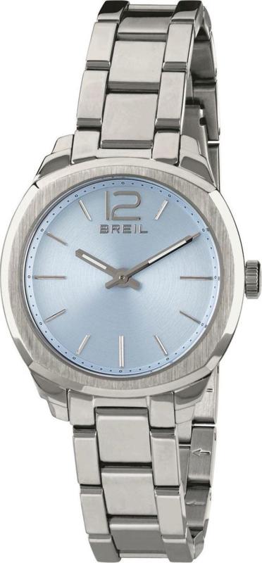 Breil Clubs Dames Horloge 32mm