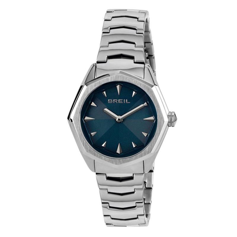 Breil Eight Dames Horloge 34mm