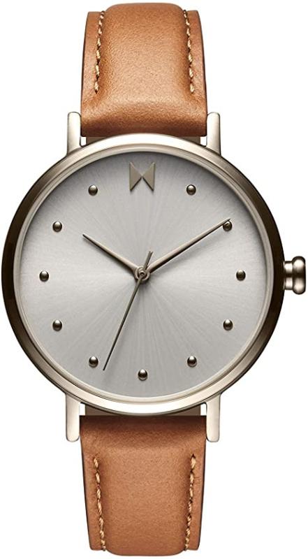 MVMT Nomad Horloge 36 mm 28000071-D