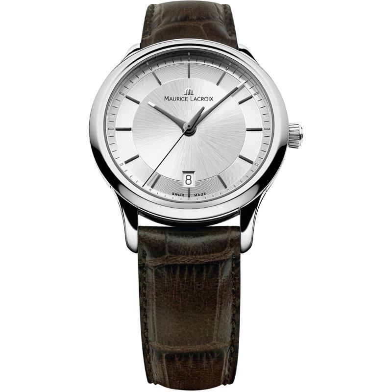 Maurice Lacroix Les Classiques Horloge 38mm