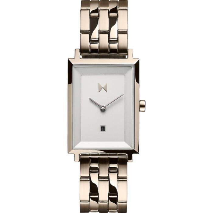 MVMT Element Horloge 38 mm 28000068-D