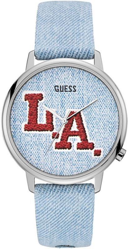 Guess Originals horloge 42 mm