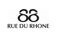 88 Rue Du Rhone Horloge Outlet