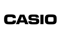 Casio Outlet Horloges