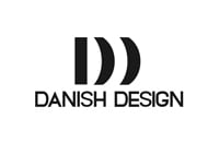 Danish Design Outlet