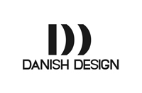 Danish Design horloges outlet