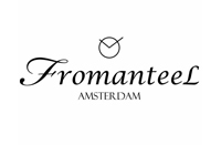 Fromateel outlet horloges