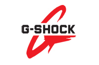 G-Shock outlet horloge