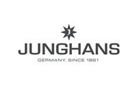 Jungans horloge outlet