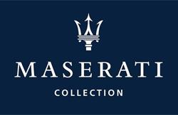 Maserati outlet horloges