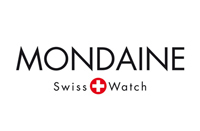 Mondaine Outlet
