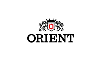 Orient Outlet