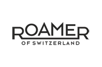Roamer Horloges Outlet