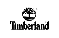 Timberland horloge outlet