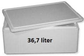 Artikel 150 -  4 stuks - prijs p/st  € 17,88 excl.  BTW (PostNL pakket)