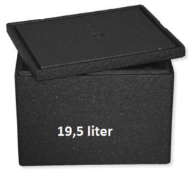 Artikel 204 - 8 stuks - prijs p/st  18,06 Euro ex BTW (DHL Postpakket)