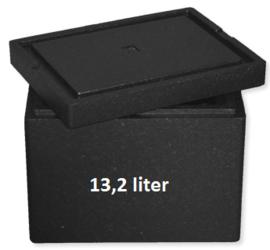 Artikel 208 - 8 stuks - prijs p/st  20,59 Euro ex BTW (DHL Postpakket)
