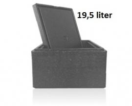 Artikel 204 - 48 stuks - op Europallet - prijs p/st  14,87 Euro ex BTW