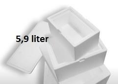 Artikel 101 -  1 stuks - prijs p/st  € 4,95 (€ 5,99 inc BTW ) + PostNL pakket kosten