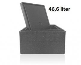 Artikel 252 - 1 stuks - prijs p/st  37,53 Euro ex BTW (DHL Postpakket)