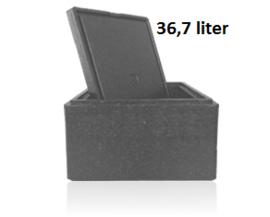 Artikel 250 - 1 stuks - prijs p/st  31,62 Euro ex BTW (DHL Postpakket)