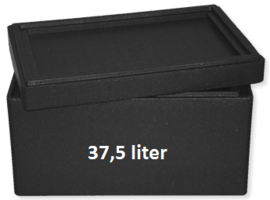 Artikel 263 - 3 stuks - prijs p/st  40,13 Euro ex BTW (DHL Postpakket)