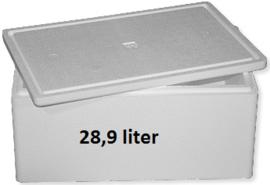 Artikel 121 -  8  stuks - prijs p/st  € 11,29 excl. BTW (PostNL pakket)
