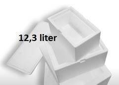 Artikel 103 -  1 stuks - prijs p/st  € 6,45 (€ 7,80 inc BTW) + PostNL pakket kosten