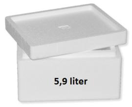 Artikel 101 -  36 stuks  - prijs p/st  € 3,43 excl. BTW (PostNL pakket)