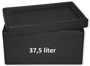 Artikel 263 - 20 stuks - op Europallet - prijs p/st 32,58 Euro ex BTW