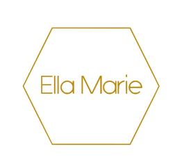 Ella Marie