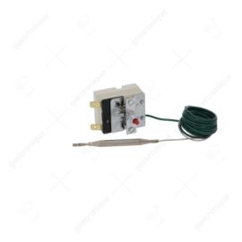 EGO 5513569070 veiligheidsthermostaat 1-fase 320°