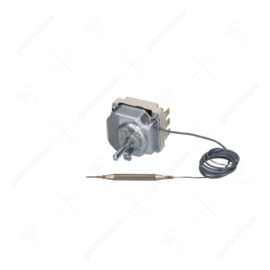 EGO 5534052110 thermostaat 3-fase 50-300°c