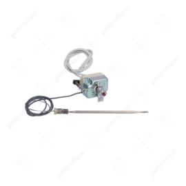 EGO 5510542807 veiligheidsthermostaat 1-fase 230°C