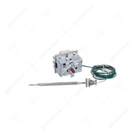 EGO 5533544010 veiligheidsthermostaat 3-fase 230°C