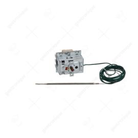 EGO 5533555010 veiligheidsthermostaat 3-fase 295°C