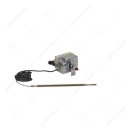 EGO 5510572800 veiligheidsthermostaat 1-fase 355°C