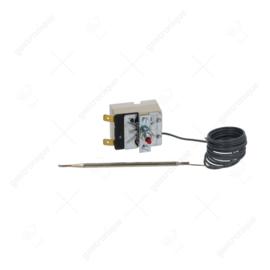 EGO 5513574010 veiligheidsthermostaat 1-fase 360°C