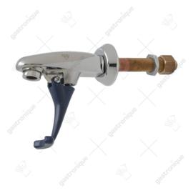 T&S Brass B-1202 Glasvuller