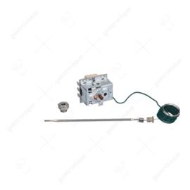EGO 5533554010 veiligheidsthermostaat 3-fase 275°C